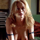 Heather Graham nude scene 01