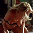 Heather Graham nude scene 03