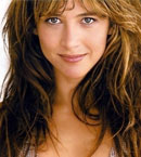 Sophie marceau Exposed 1